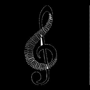 Beautiful Ostinato Canon (piano song)