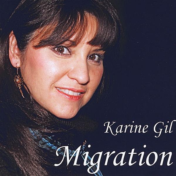 CD Migration