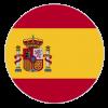 idioma español signo